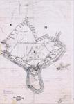 Plan of Awakino S.D. III block 3; ARC2011-203