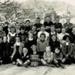 Photo, 1941 Ahititi School Group; RAP2018.0204