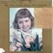 Calendar, S.W.& H. Whitehead  General Store Mokau; KLM; 1965; 2002/44/c
