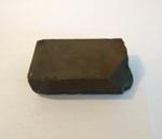 Sharpening Stone; RA2018.011