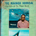 Book, Te Rangi HiroaThe Life of Sir Peter Buck; JB Conliffe; 1971; 07233 0316 9; 2010/3/1