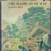 Book, The Maori As He Was; Elsdon Best; 1974; 2010/3/26