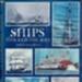Book ,Ships through the ages; Douglas Lobely; 7064 0018 6; RAA2020.0077