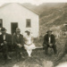 Photo, Okau Picnic; RAP2018.0198