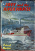 Book, Joey and the River Pirates; Robert Martin; F-8-K-1999-12-23
