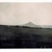 Photo, Mount Taranaki, long shot (II); RAP2020.0197