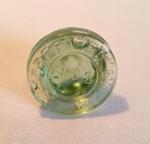 Eno's glass stopper; K2002/53/J