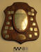 Shield, Rugby; 2020.009