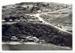 Photo, Aerial view of Mokau; c1940; P-12-M-1999-30/E