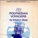 Book, Polynesian Voyagers; Elsdon Best; 1975; 2010/3/32