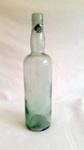 Bottle; A-1999-21