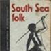 "Book, ""South Sea Folk""; Gilbert Archey; 2010/3/11"