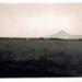 Photo, Mount Taranaki, long shot (III); RAP2020.0198