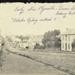 Photo, Devon Street looking east. ; RAP2018.0087