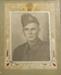 Photo, Portrait of a Soldier; RAP2019.0006
