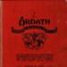 Book, The Ardath Modern School Atlas; Geographia Ltd; 2004/187