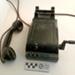 Phone, Desktop; RA2020.004