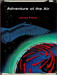 Book, Adventure of the Air; James Fisher; F-8-K-1999-12-21