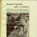 Book, Around Taranaki with a Camera.; Douglas Elliot; 1997-73