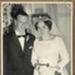 Photo, Wedding photo of Faye and David Innes; RAP2018.0107