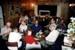Photo, Tainui Historical Members; 2001/4