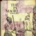 Book, The Pa Maori; Elsdon Best; 1975; 2010/3/30
