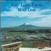 Book, And then there was one; George and Jean Richards; 1995; 0-473-03218-x; RAA2020.0068