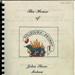 Book, The House of John Shore; Robert Gordon; 30/1/1995; 1997-5