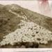 Photo Album, Pioi Station 1945 to 1952; 1987-1.9