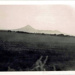 Photo, Mount Taranaki, long shot; RAP2020.0196