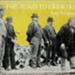 Book ,The Road to Erewhon; Tony Simpson; RAA2020.0078