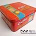 Tin, biscuit; Griffins & Sons Ltd; RA2018.080