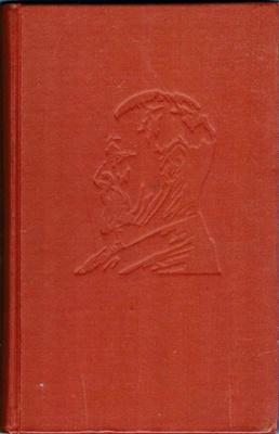 Book, The Pa Maori; Elsdon Best; RAA2020.0063