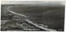 Photo, Aerial photo of Mokau Rivermouth and surrounding coastal area.; P-12-M-1999-30/C