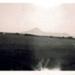 Photo, Mount Taranaki, long shot (IIII); RAP2020.0199