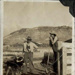 Photo Album, Pioi Station 1945 to 1952; 1987-1.10