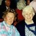 Photo, Alice O'Donnell; c 1970s; RAP2018.0095