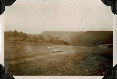 Photo Album, Pioi Station 1945 to 1952; 1987-1.132