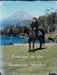 Book, Policing in the Mountain Shadow; Margaret Carr; RAA2020.0069