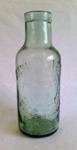 Jar, Pickles; Hayward Bros.; c1905; 2017.014