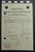 A receipt from Richmond Electric Light & Power Co. Ltd.; Lawson Paragon Supply Co. Ltd; Richmond Electric Light & Power Co. Ltd; 1932; LDMRD 0682.2