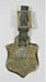 Horse brass ; 1912; LDMRD 0009.5