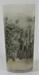 Alabaster vase; LDMRD 0105.1