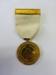 British Red Cross medal; LDMRD 0737.6