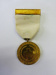 British Red Cross medal; LDMRD 0737.6