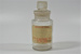 Glass Medicine Jar; R. H. E. Hayward LTD.; LDMRD 0355.7