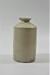 stoneware bottle; LDMRD 0822.2
