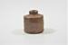 Ink bottle; LDMRD 0822.3