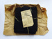 Parcel of blackout cloth; 1941; LDMRD 0110a