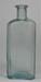Thacker bottle; Thacker; LDMRD 0925.4